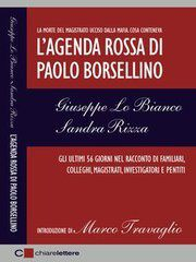 Agenda-Rossa.jpg