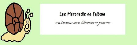 mercredis de l album m