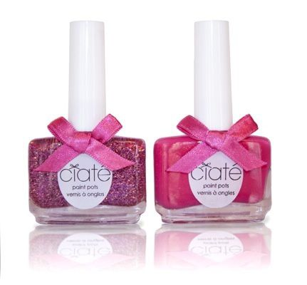Ciate-breast-cancer-duo-set.jpg