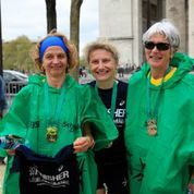 marathon-paris-2014.2.jpeg