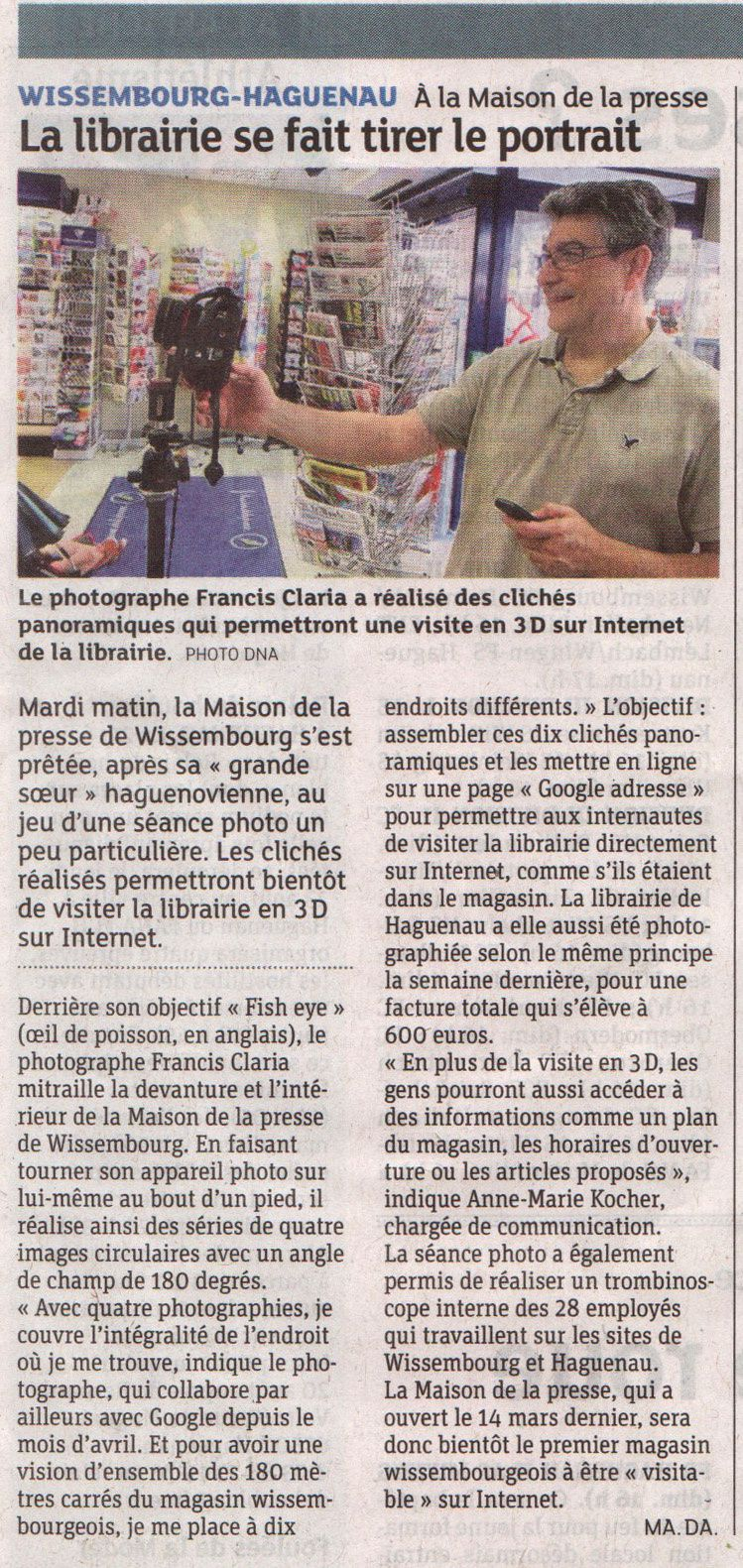 Article-DNA-Wissembourg.jpeg