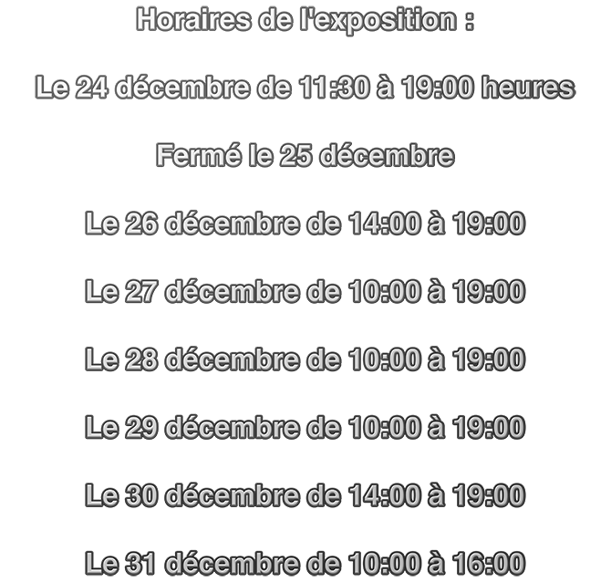 Horaires-670px.png