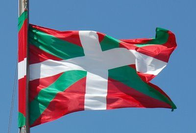drapeau-basque.jpg