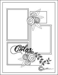 sketch-carte01.jpg