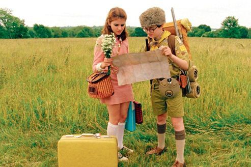 Moonrise-kingdom_Wes-Anderson.jpg