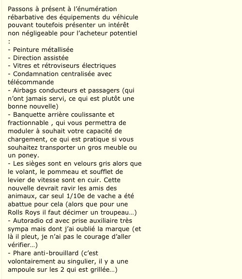 Screen blog 4