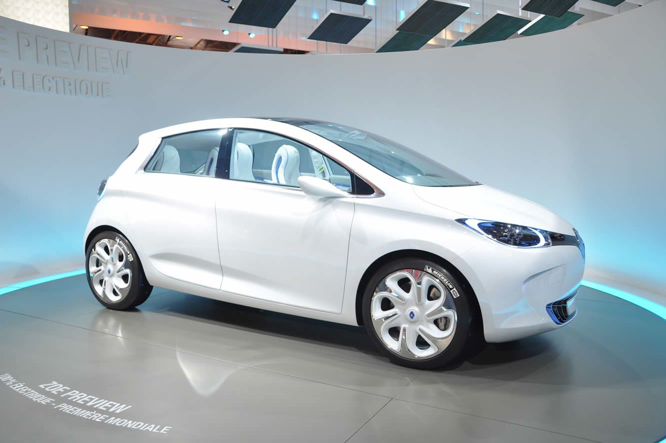 renault zoe 2013 electrique blog dann66 voitures. Black Bedroom Furniture Sets. Home Design Ideas