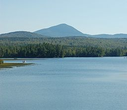Mount_Blue_Maine.jpg