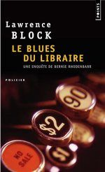 blues libraire