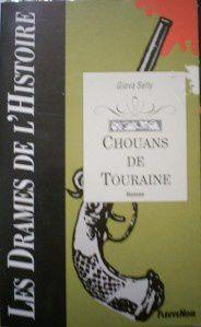 chouans-touraine.jpg