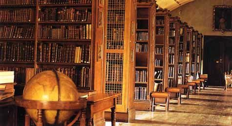 bibliotheque2