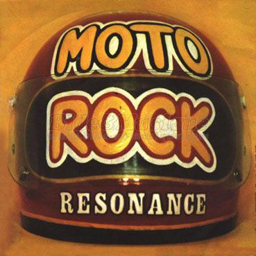 Resonance - Moto Rock - Copie