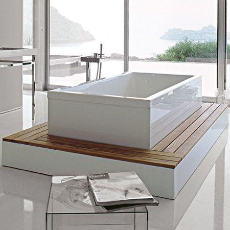le blog de 4murset1toitpournoustrois l 39 aventure de la. Black Bedroom Furniture Sets. Home Design Ideas