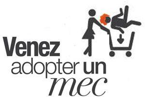 Site rencontre gratuit comme adopteunmec