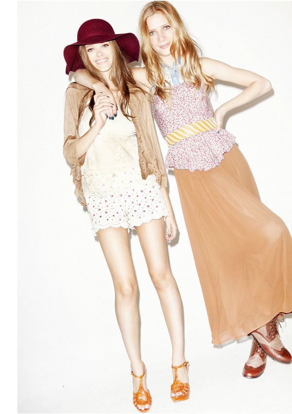 forever21-look3