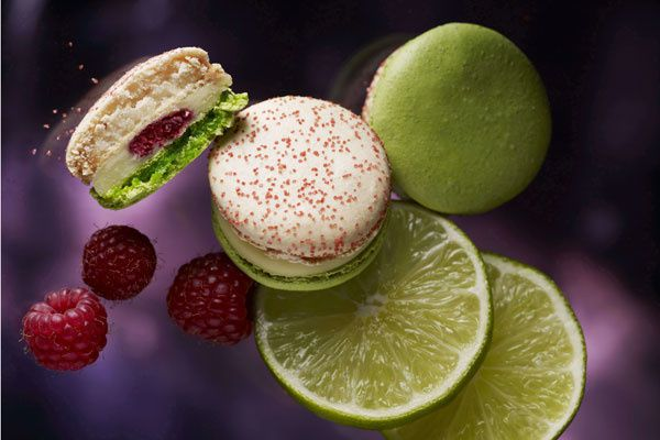 macarons-fruits.jpg