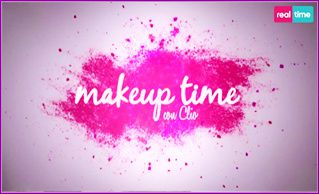 MAKEUP-TIME-RealTimeTv.it.jpg