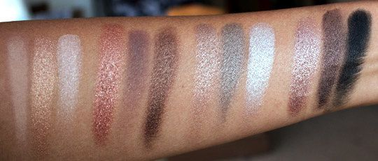 urban-decay-naked-2-swatches.jpg