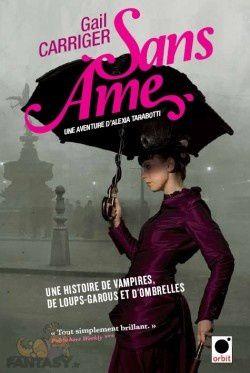 book_cover_le_protectorat_de_l_ombrelle_-_une_aventure_d_a.jpeg