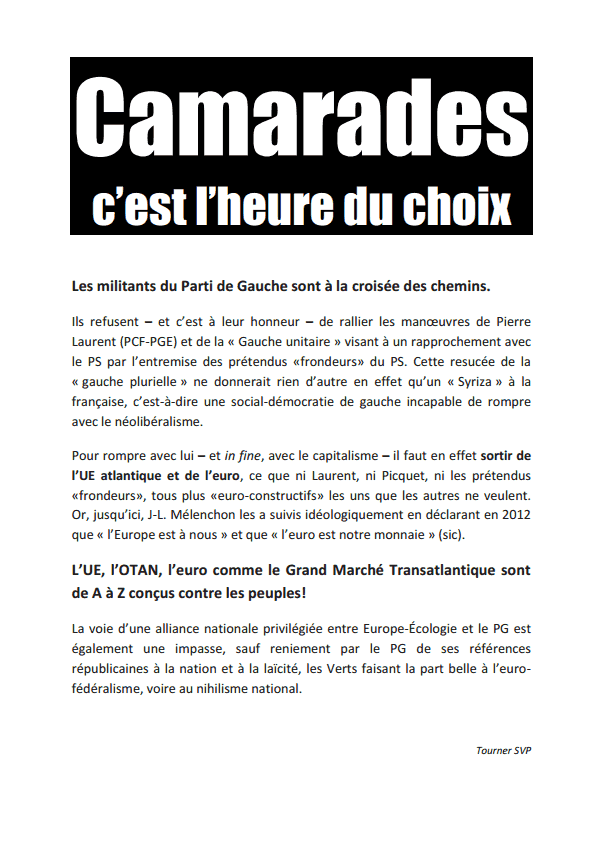 140824-tract1-copie-1.png