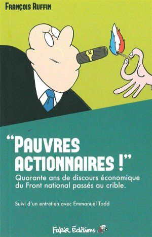 140828-ruffin-FN-pauvres-actionnaires.jpg