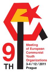 9eme-JC-Europe.png