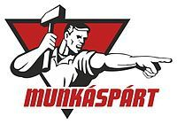 140508-Hungarian Communist Workers Party logo