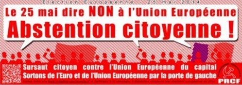 140523-abstention-citoyenne-PRCF.jpg