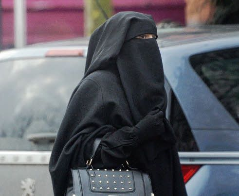 140705-interdiction-de-la-burqa-CEDH-.jpg