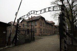 140724-camp-de-concentration-nazi.jpg