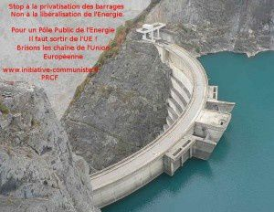 141107-privatisation-barrage1-300x232.jpg