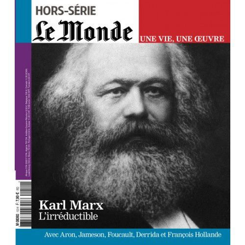 120106-hs_karl_marx-l-irreductible.jpg