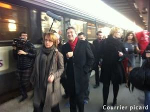 120105-melenchon_medium-copie-2.jpg