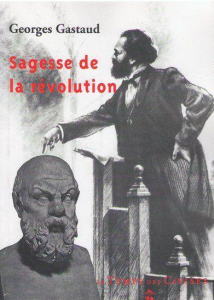 140731-3-sagesse-de-la-revolution-georges-gastaud-214x300.png