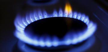gaz-gaziniere-.jpg