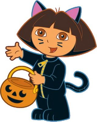 Halloween-Dora-Pumpkin1.jpg
