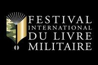 Festival-International-du-Livre-Militaire_medium.jpg