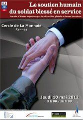 PROGRAMME-COLLOQUE-BLESSES.jpg