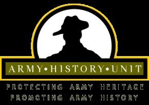army-history-unit-copie-1.jpg