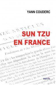 SUN-TZU-COUDERC.jpg