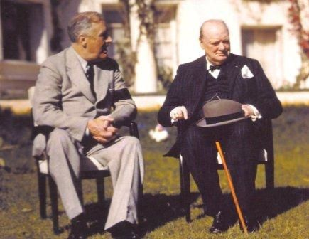 roosevelt-and-churchill.jpg