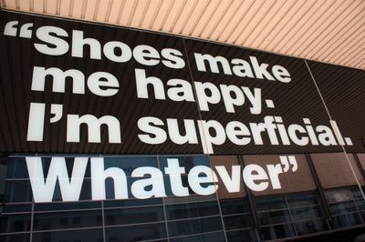 shoes-make-me-happy.jpg