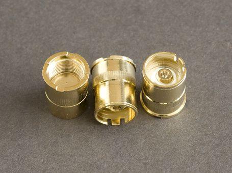 connecteurs-01.jpg