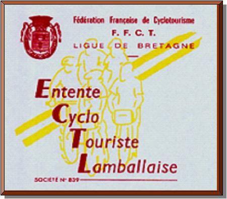 Logo EC Lamballe