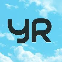 Logo carré Yr No