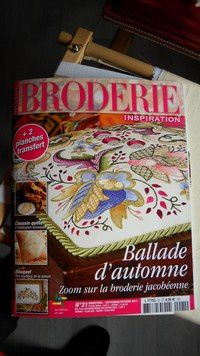 Broderie-Jacobeenne-002.jpg