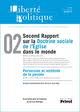 51 Revue Rapport 03