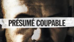 9-septembre-2012presume-coupable.png