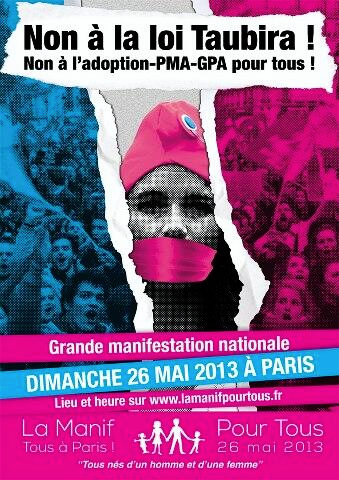 Flyer-26-mai.png