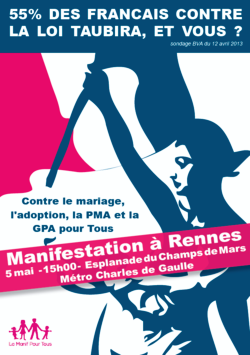 Manif-5-mai-Rennes.png